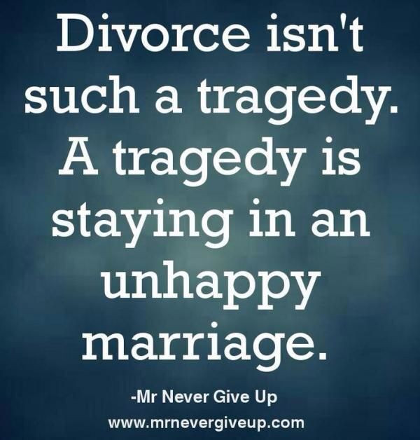 Marriage Is Hard Quotes  Best 25 After divorce ideas on Pinterest