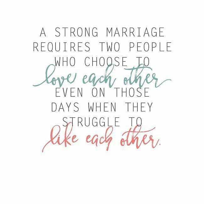 Marriage Is Hard Quotes  Marriage is Hard but honestly the GREATEST thing in the