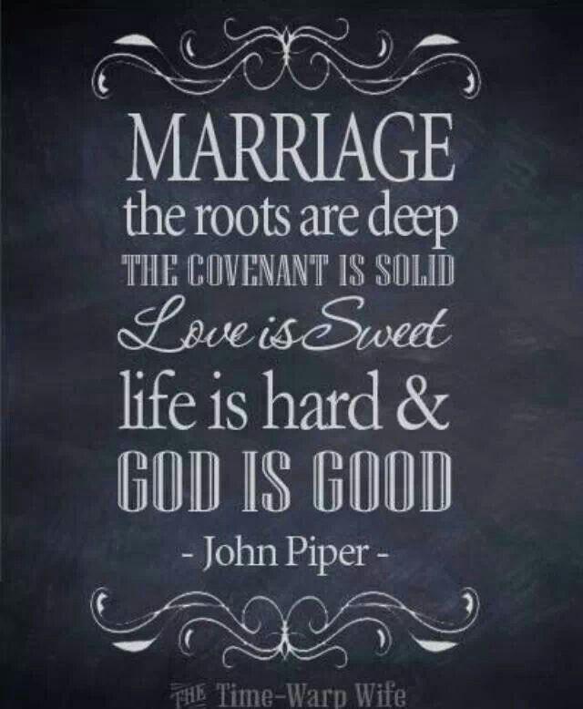 Marriage Is Hard Quotes  Marriage Is Hard Quotes QuotesGram