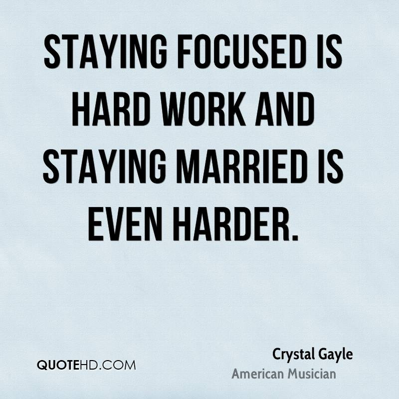 Marriage Is Work Quotes  Marriage Is Hard Work Quotes QuotesGram