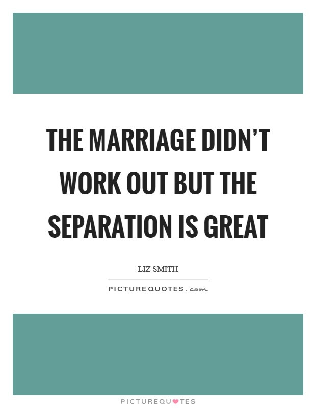 Marriage Is Work Quotes  Marriage Work Quotes & Sayings