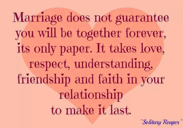 Marriage Is Work Quotes  And as always no marraige is perfect As long as you try