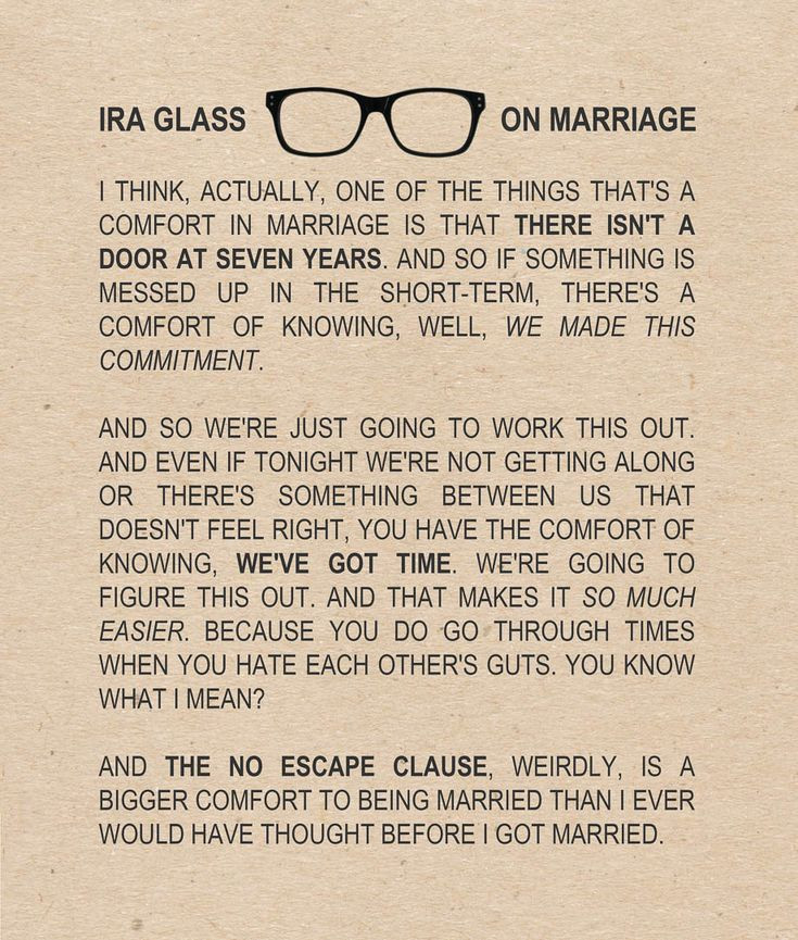 Marriage Is Work Quotes  692 best images about Inspirational Quotes on Pinterest