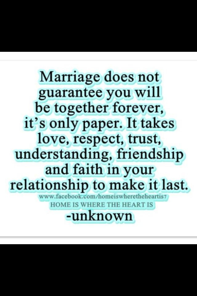 Marriage Is Work Quotes  Making A Marriage Work Quotes QuotesGram