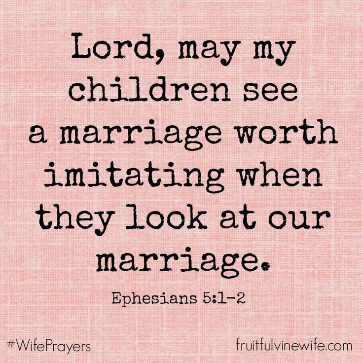 Marriage Prayer Quotes  The 25 best Wife captions tumblr ideas on Pinterest