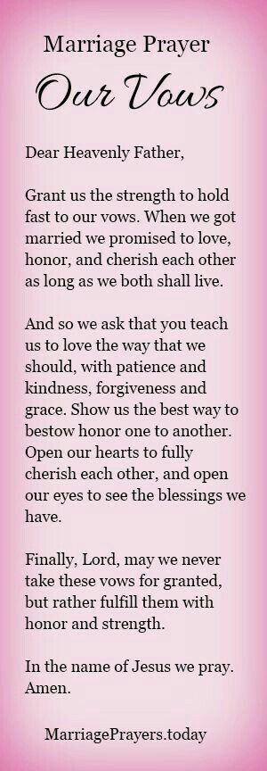 Marriage Prayer Quotes  1000 Husband Wife Quotes on Pinterest