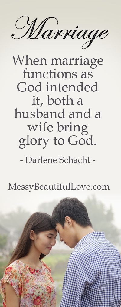 Marriage Prayer Quotes  353 best images about Marriage Quotes Advice Homor