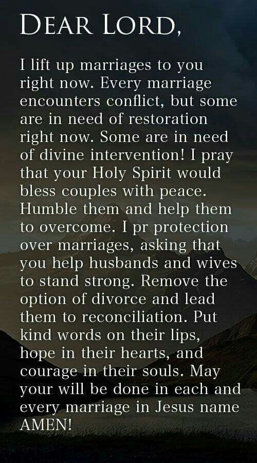 Marriage Prayer Quotes  Best 25 Troubled marriage quotes ideas on Pinterest