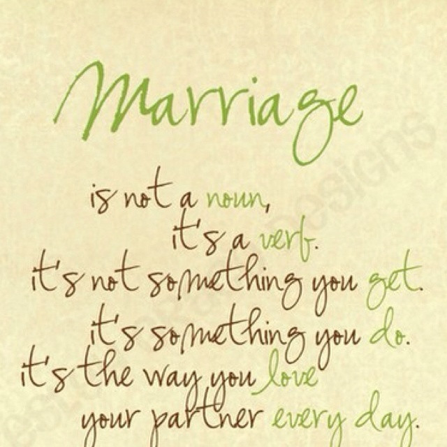 Marriage Quotes For Her  17 Best ideas about Wedding Vows For Him on Pinterest