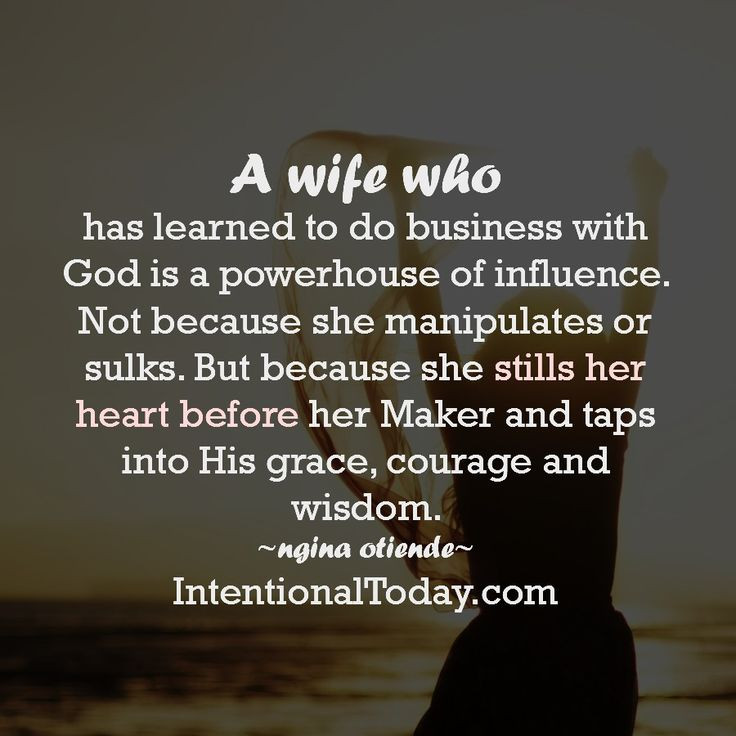 Marriage Quotes For Her  Best 25 Christian marriage quotes ideas on Pinterest