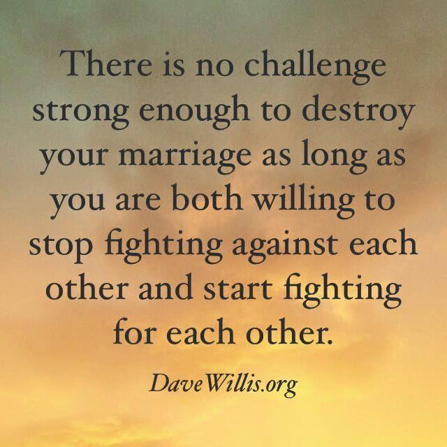 Marriage Quotes For Her  His 4 Biggest Needs Her 4 Biggest Needs