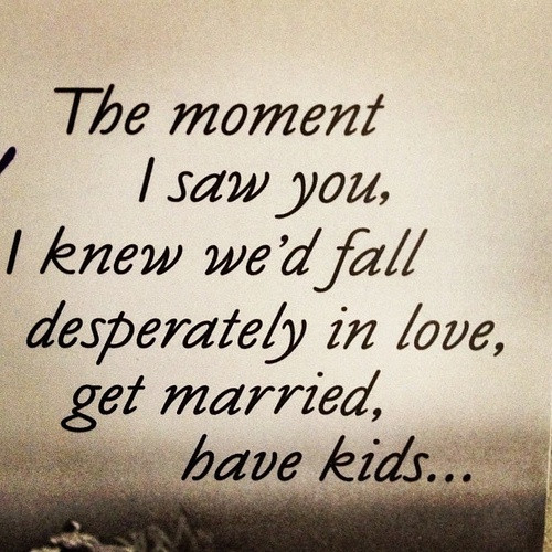 Marriage Quotes For Her  SWEET MARRIAGE QUOTES FOR HER image quotes at relatably