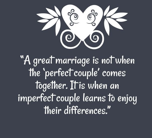 Marriage Quotes For Her  great marriage quotes for couples newly married