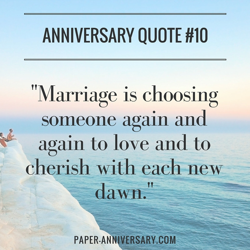 Marriage Quotes For Her  20 Anniversary Quotes for Her Sweep Her f Her Feet