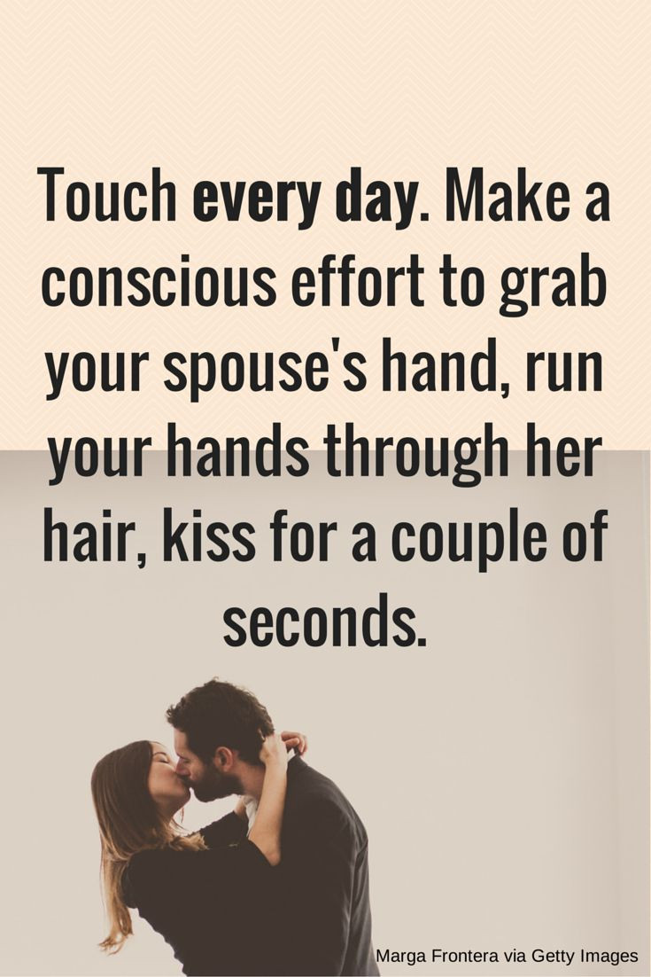 Marriage Quotes For Her  126 best images about Love & Marriage Quotes on Pinterest