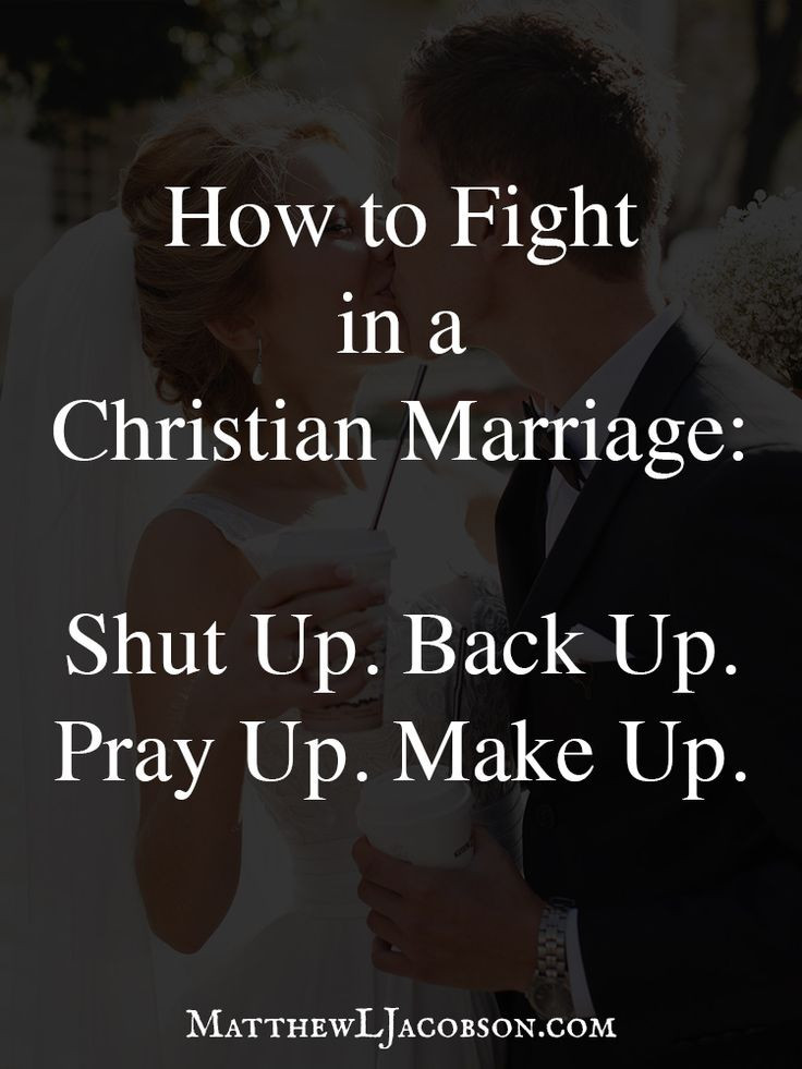 Marriage Quotes For Her  25 best ideas about Godly Marriage on Pinterest