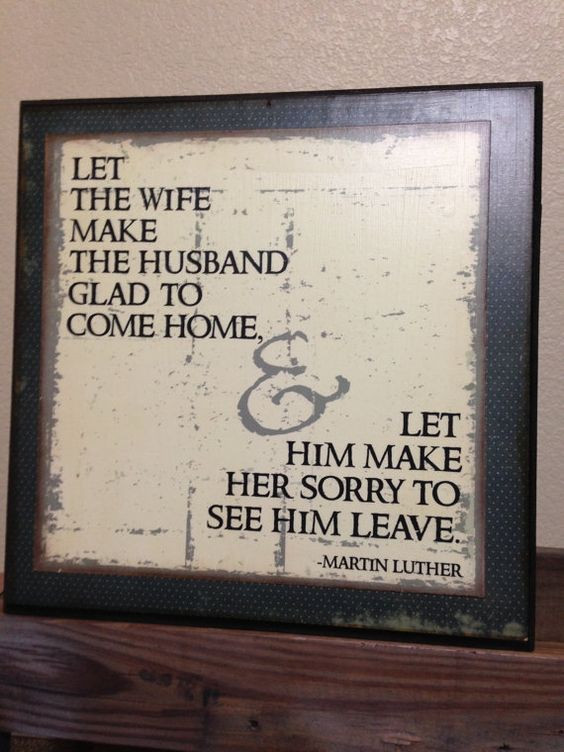 Martin Luther Marriage Quote  Martin o malley Love this and Chang e 3 on Pinterest