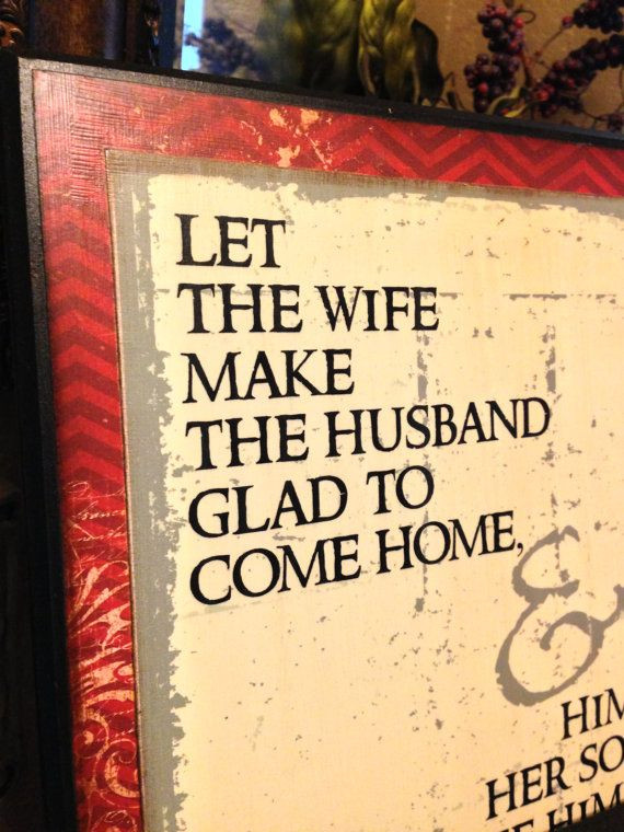 Martin Luther Marriage Quote  17 Best images about Good Marriage Quotes on Pinterest
