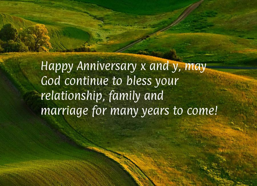 May God Bless Your Marriage Quotes  God Bless Your Marriage Quotes QuotesGram