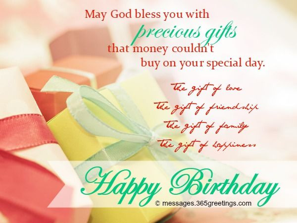 May God Bless Your Marriage Quotes  May God Bless You With Precious Gifts That Money Couldn t