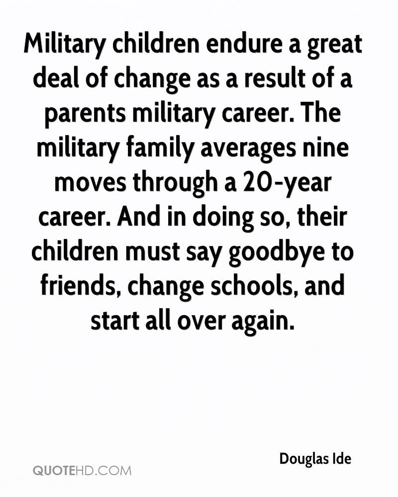 Military Family Quotes  Army Family Quotes QuotesGram