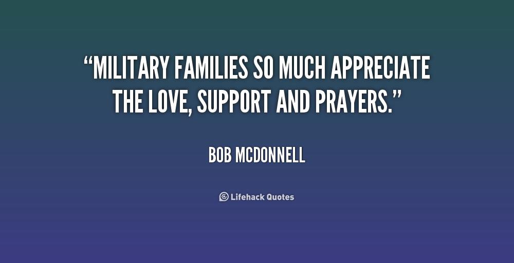 Military Family Quotes  Military Family Quotes Inspirational QuotesGram