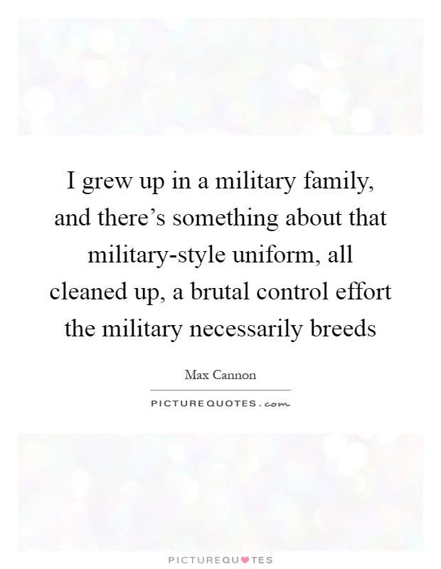 Military Family Quotes  Military Family Quotes & Sayings