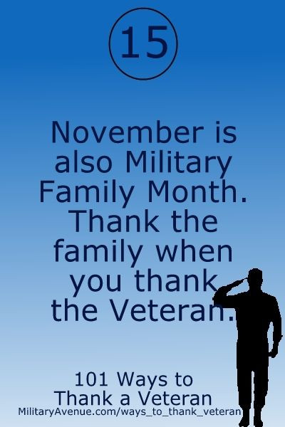 Military Family Quotes  17 Best images about Our Military Families on Pinterest