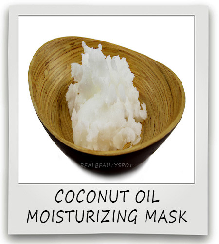 Moisturizing Face Mask DIY  5 Amazing Homemade Face Masks For Moisturizing Skin