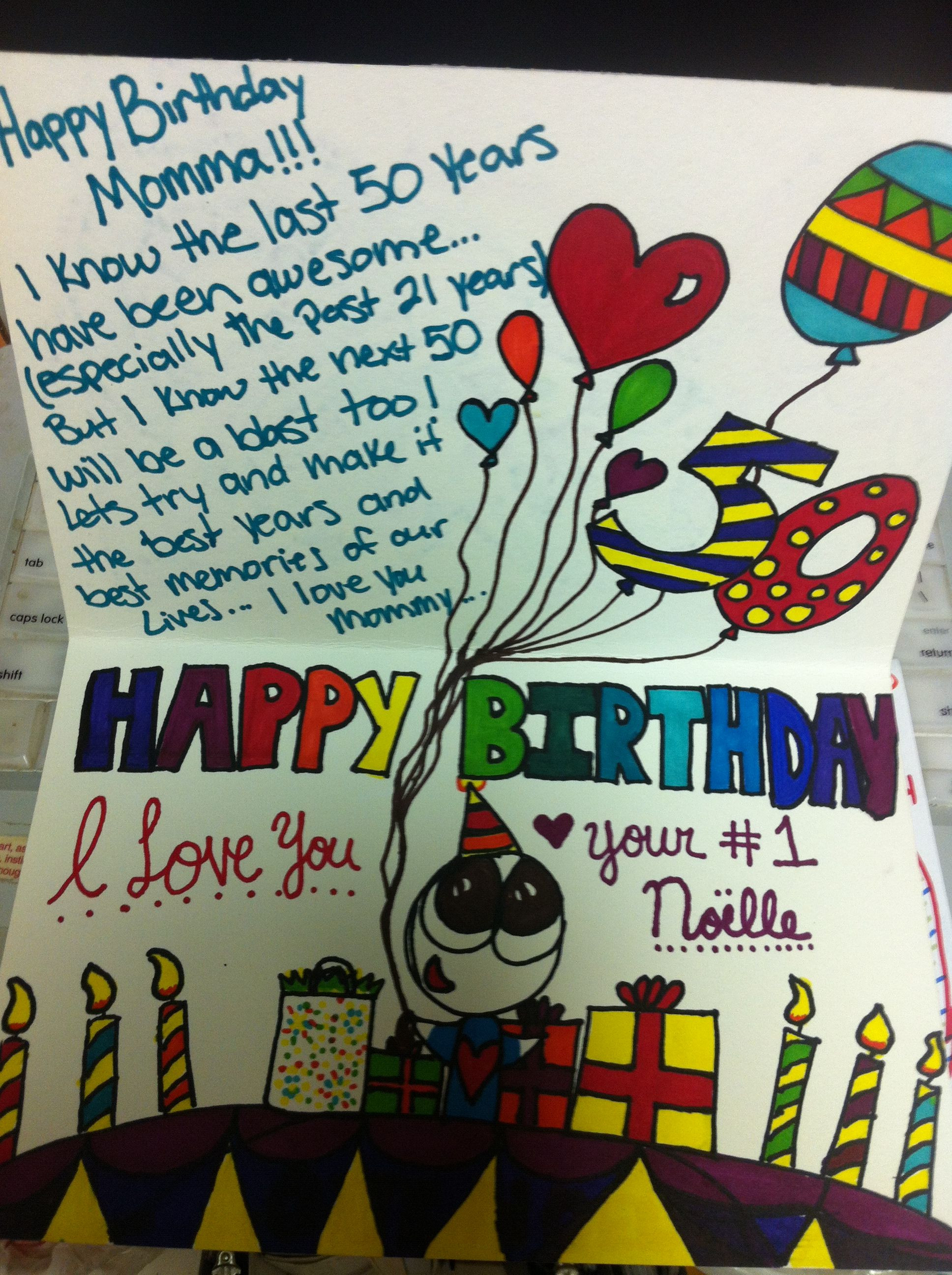 Mom'S Birthday Gift Ideas  Ideas For Mom s Birthday