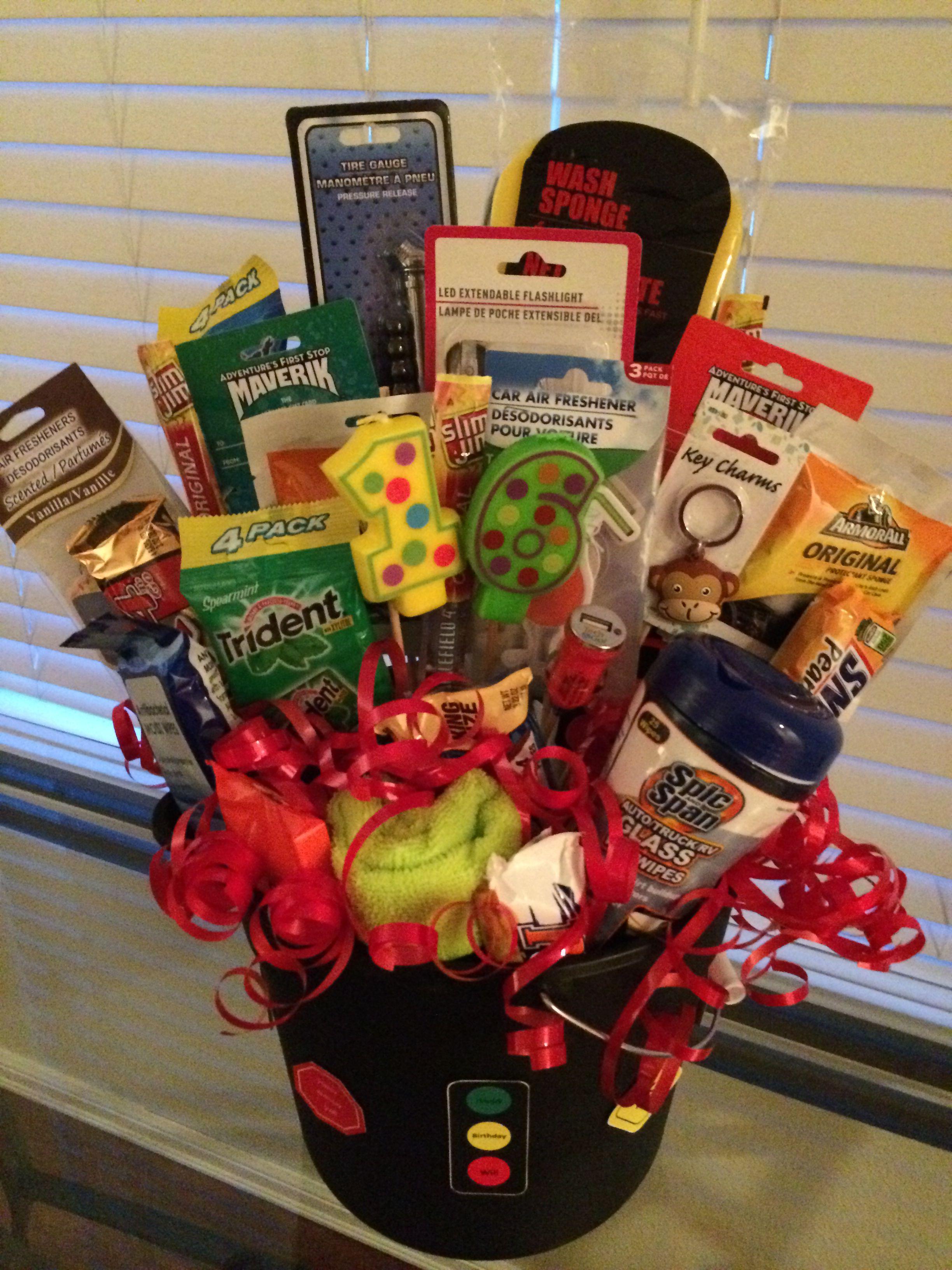 Mom'S Birthday Gift Ideas  Best 25 16th birthday present ideas ideas on Pinterest