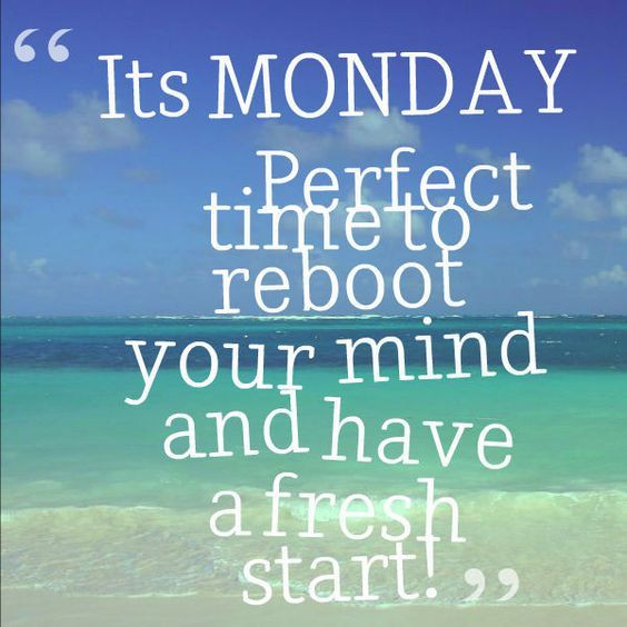 Monday Quotes Positive  Best 25 Happy monday quotes ideas on Pinterest