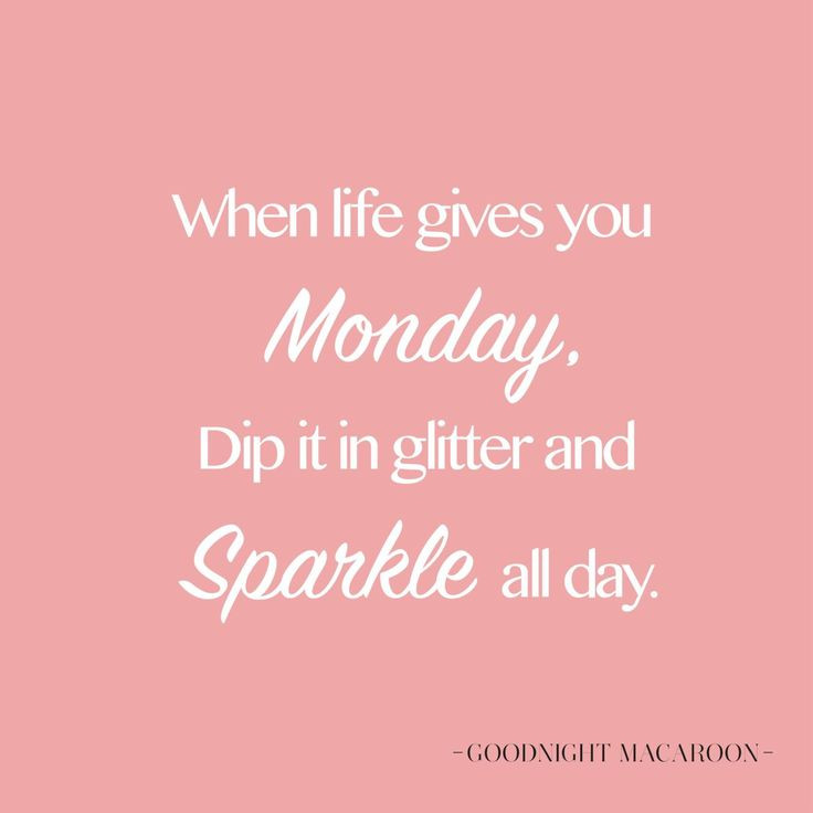 Monday Quotes Positive  Monday Quotes Motivational List of Monday Morning Quotes