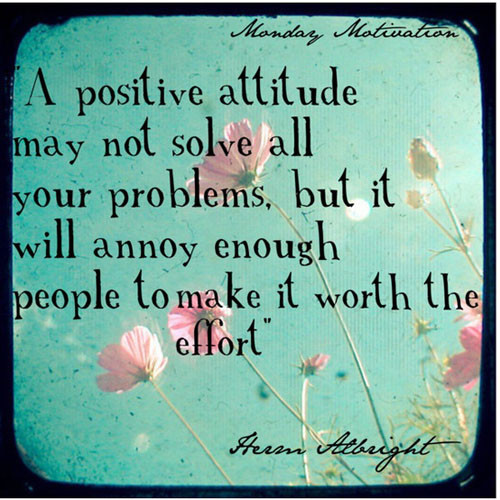 Monday Quotes Positive  Motivational Monday Morning Funny Quotes QuotesGram