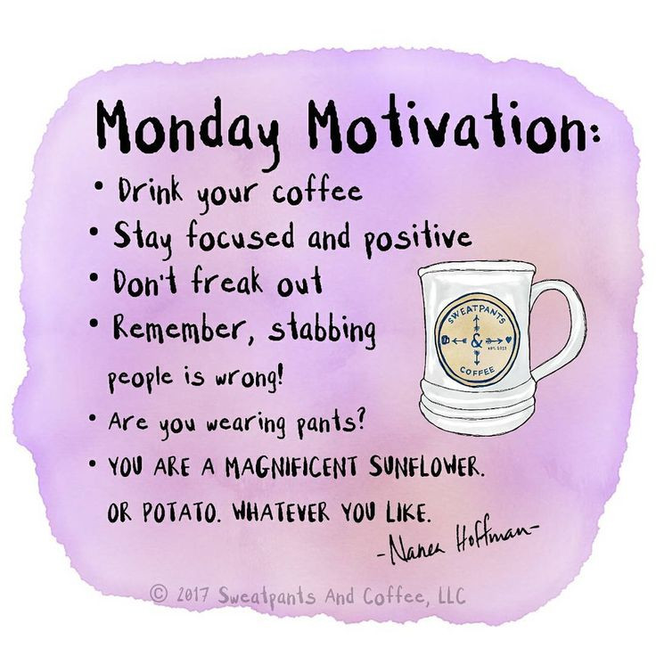 Monday Quotes Positive  Best 10 Motivational monday ideas on Pinterest