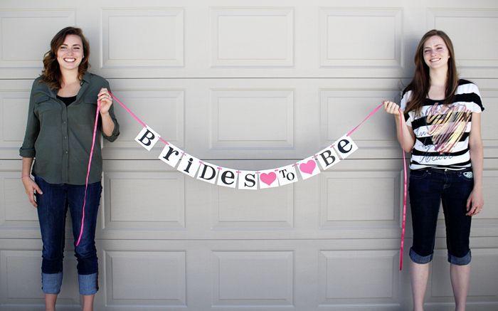 Mormon Bachelorette Party Ideas  mormon bridal shower Party Ideas