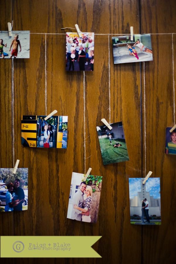 Mormon Bachelorette Party Ideas  189 best images about LDS Weddings on Pinterest