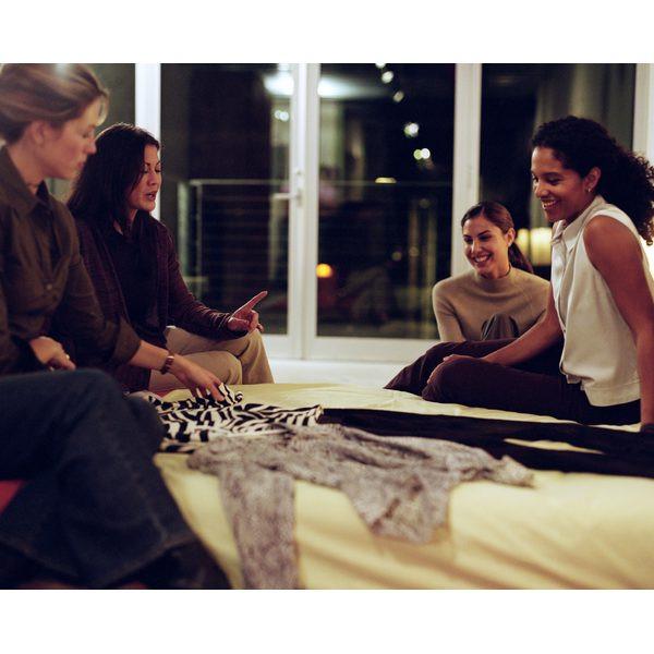 Mormon Bachelorette Party Ideas  Bachelorette Party Ideas for the Mormon Bride