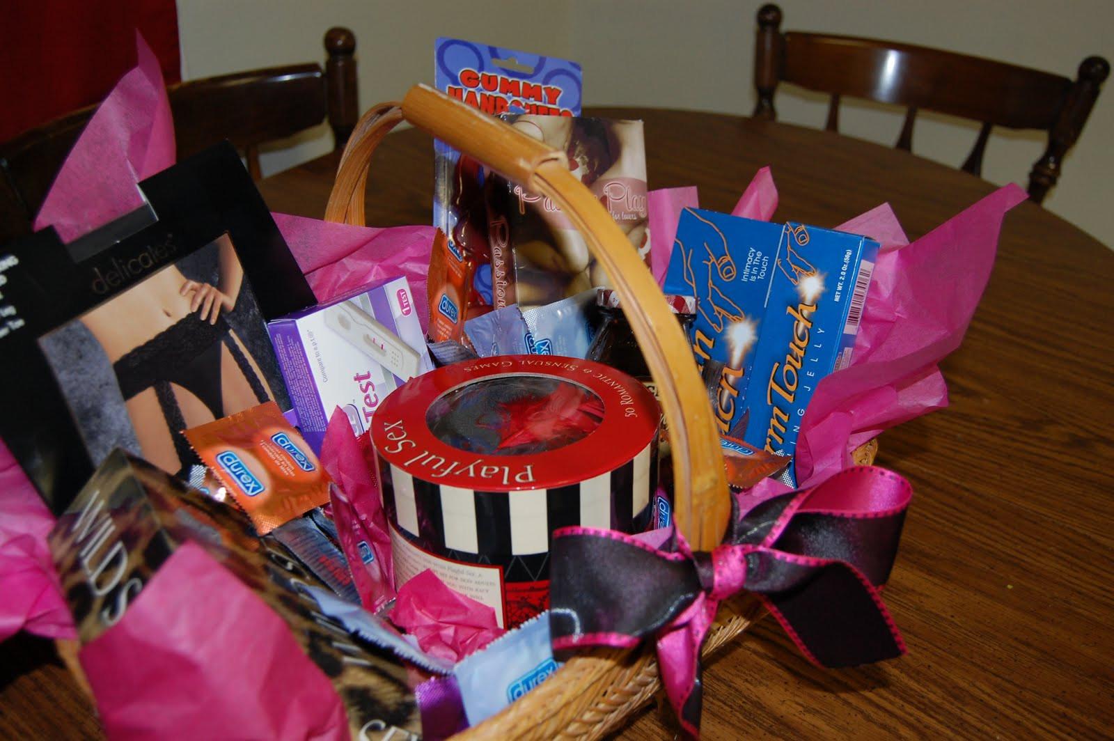 Mormon Bachelorette Party Ideas  The Life of a Mormon Housewife Bachelorette Party