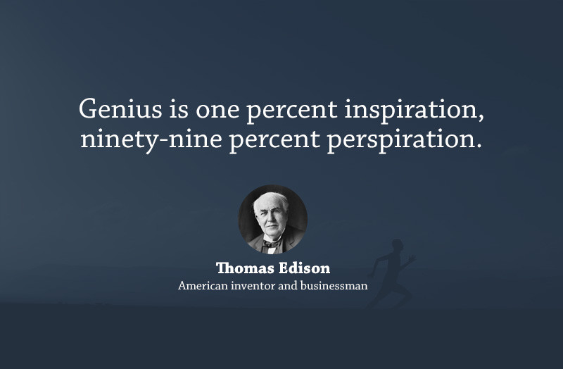 Most Motivational Quotes  Top 20 Inspirational Business Quotes from Famous Founders