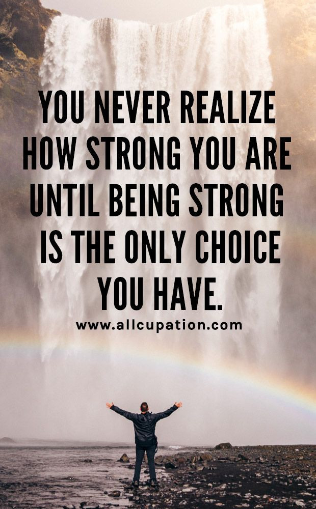 Most Motivational Quotes  25 best ideas about Strength on Pinterest
