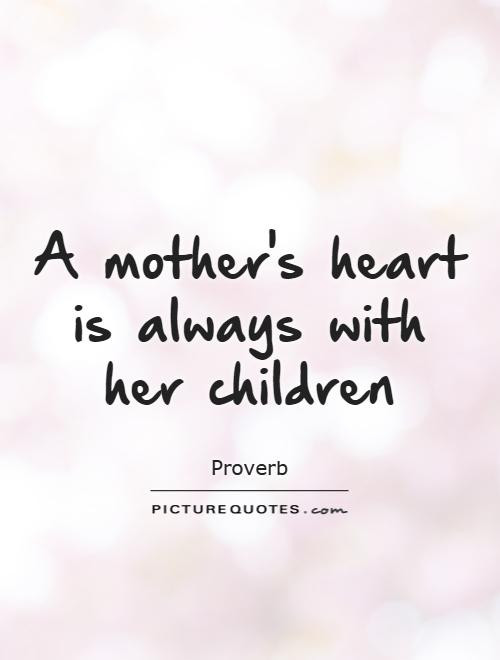 Mother And Childrens Quotes  Soon To Be Mommy Quotes QuotesGram