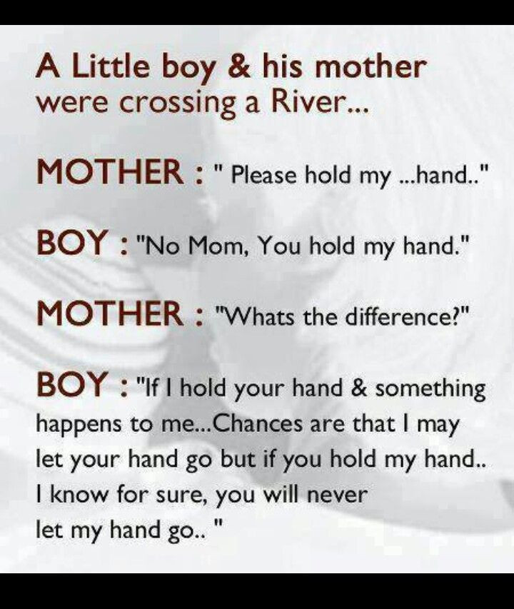 Mother And Childrens Quotes  17 Best images about mother & child on Pinterest
