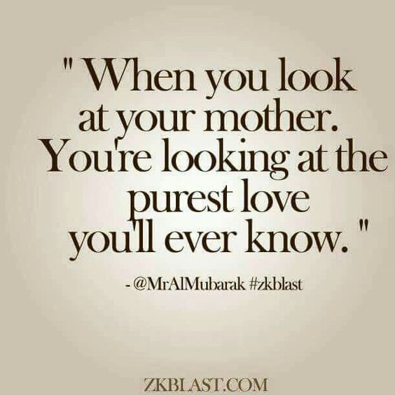 Mother And Childrens Quotes  25 Mothers Day Quotes