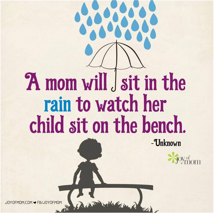 Mother And Childrens Quotes  17 Best images about Motherhood Ultimate Career on