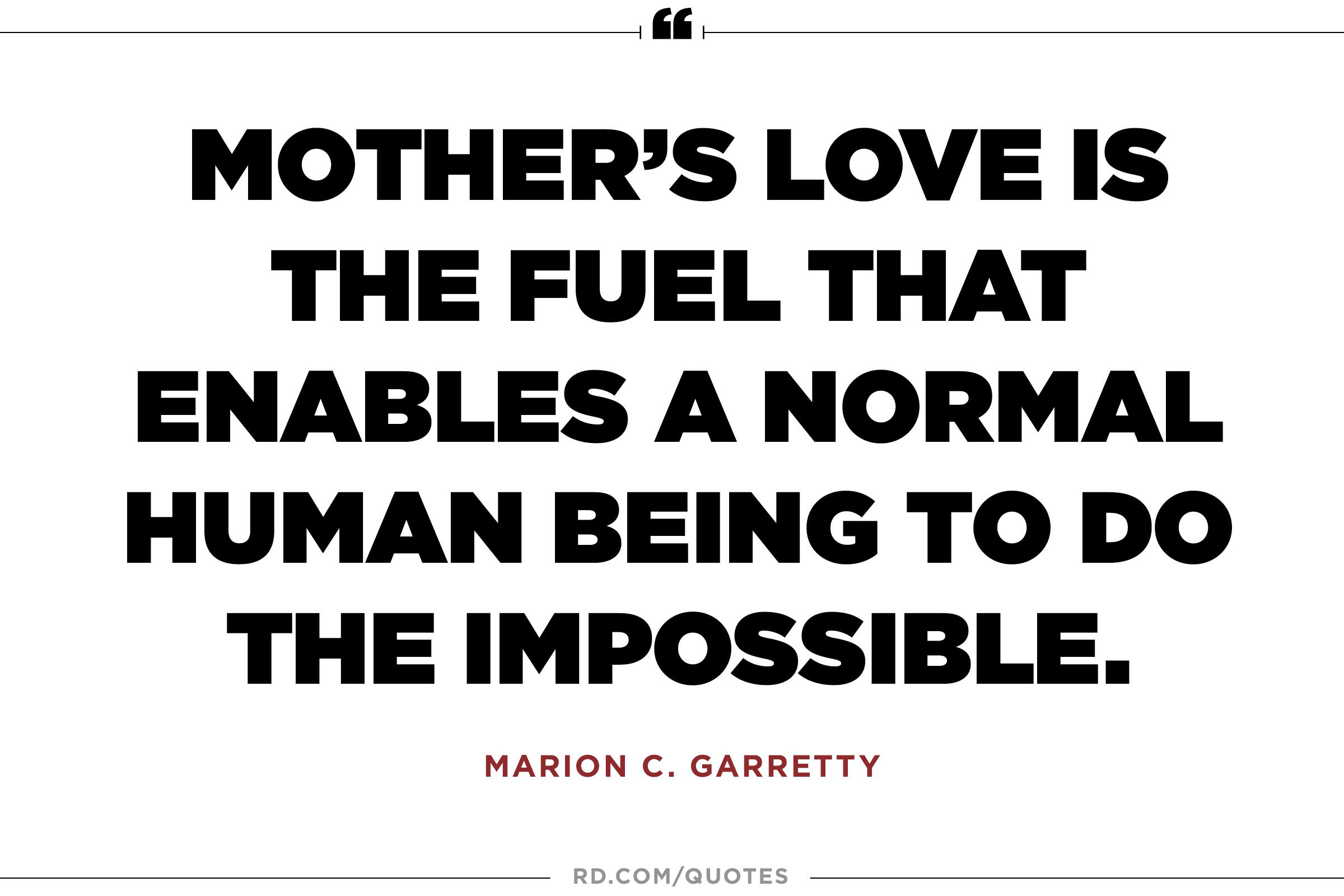 Mother And Childrens Quotes  11 Quotes About Mothers That ll Make You Call Yours