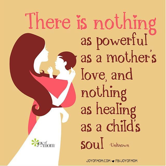 Mother And Childrens Quotes  50 Inspiring Mother Daughter Quotes with