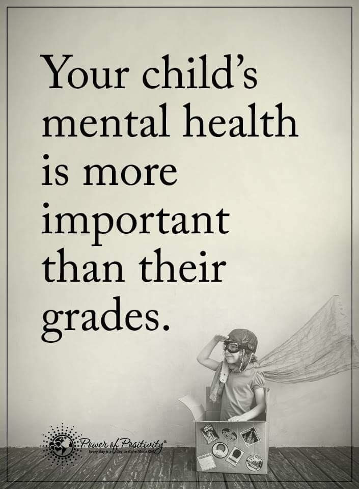 Mother And Childrens Quotes  Best 25 Mother child quotes ideas on Pinterest