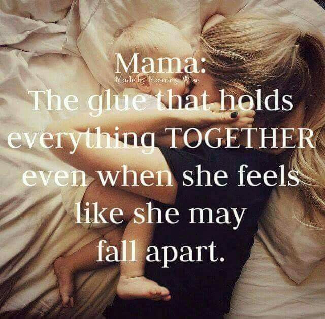 Mother And Daughters Quotes  52 Beautiful Inspiring Mother Daughter Quotes And Sayings