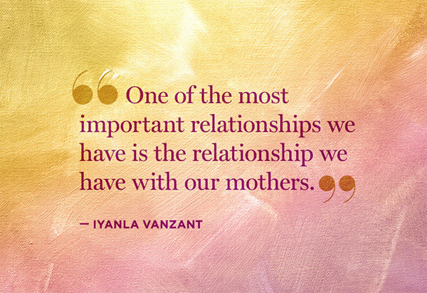 Mother And Daughters Quotes  20 Mother Daughter Quotes